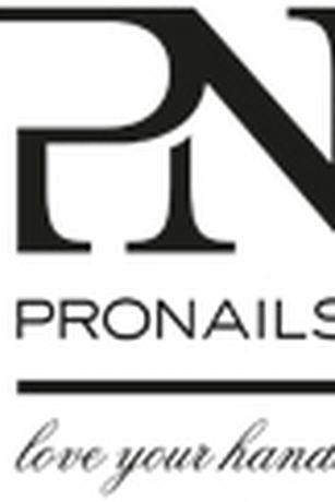 Castiga produse pentru manichiura si ingrijirea mainilor, oferite de ProNails!
