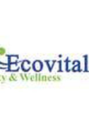 Castiga seturi de cosmetice profesionale THALGO oferite de ECOVITAL!