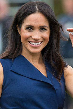 Majordomul Prințesei Diana vorbește despre comportamentul lui Meghan Markle