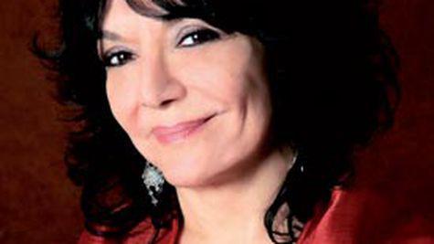 Salwa Al Neimi. Erotismul ascuns