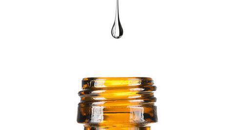 Uleiurile – un alint pentru piele