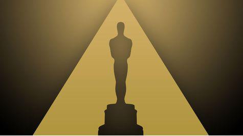 Nominalizarile la Premiile Oscar 2017