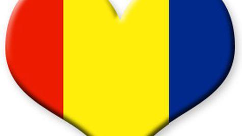 Cu dragoste, despre Romania (de Mihaela Nicola)