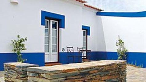 O aventura portugheza