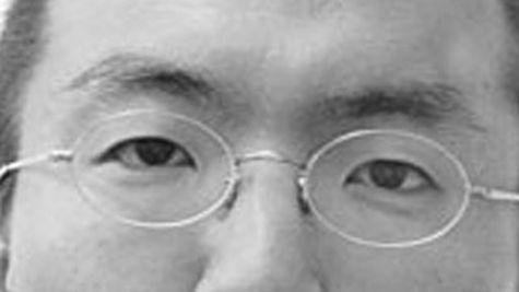 Sou Fujimoto – Subtilitate japoneza
