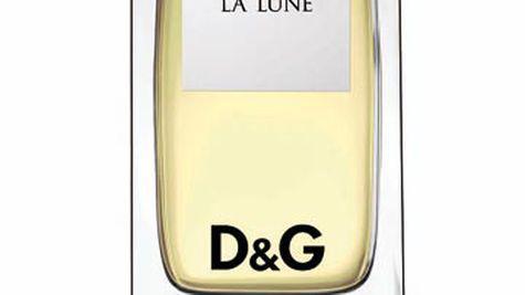 Parfumurile toamnei: o nebunie de arome