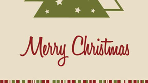 Merry Christmas! (9)