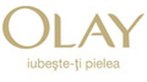 Concurs OLAY – Februarie 2010