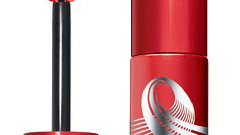 Revlon Double Twist Mascara pentru gene cu volum si definitie
