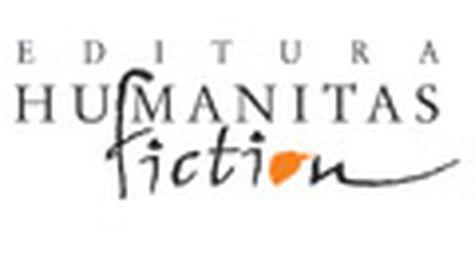Concurs Humanitas Fiction – Februarie 2010