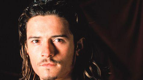 Orlando Bloom nu mai vrea in Piratii din Caraibe