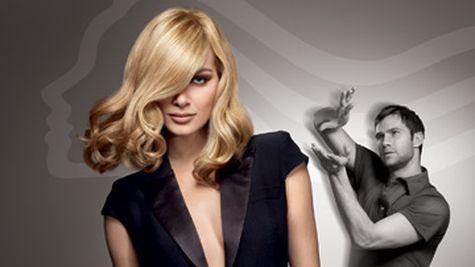 Wella Professionals pentru blonde fabuloase