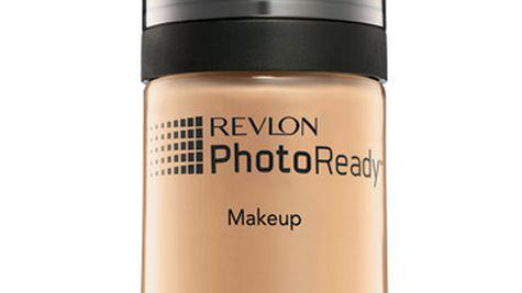 Fondul de ten PhotoReady Makeup REVLON