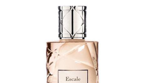 Noul parfum Dior: Escale aux Marquises