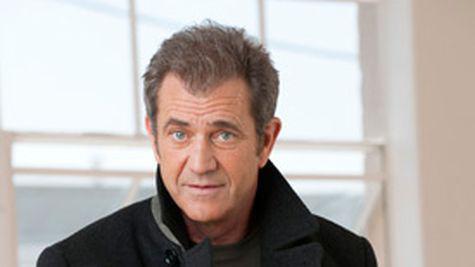 Mel Gibson acuzat ca si-a inselat iubita