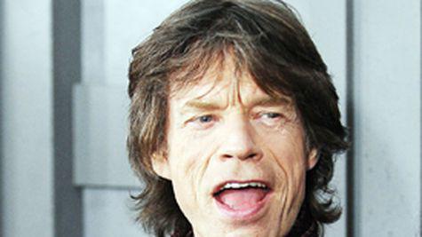 Mick Jagger vrea sa detina controlul