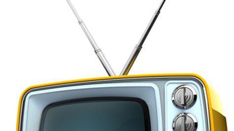 Viata fata televizor