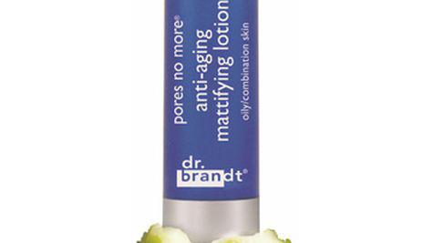 Lotiunea anti-aging Dr. Brandt