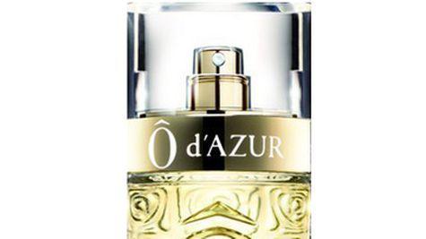 Parfumul Lancome O d'Azur