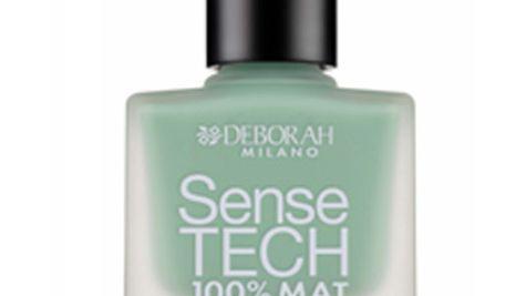 Oje in culori de vara Sense Tech Deborah