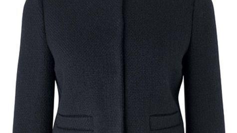 Jacheta din lana Stefanel