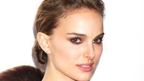 Natalie Portman atrasa de sporturi extreme