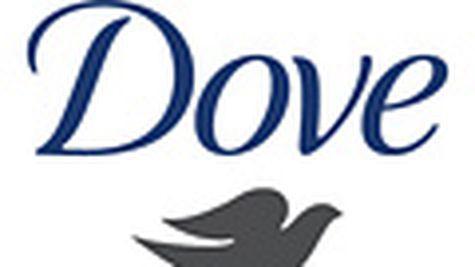 Concurs DOVE – Noiembrie-Decembrie 2010