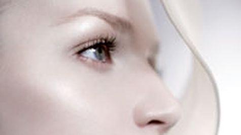 Beneficiile cosmeticelor pe baza de extracte naturale