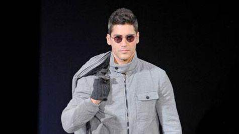 Saptamana modei de la Milano – peste 40 de colectii masculine
