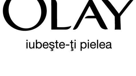 Concurs Olay si Elle.ro Forum Ianuarie 2011