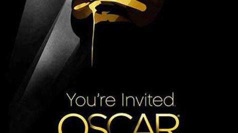 Nominalizarile la Premiile Oscar 2011 – lista completa