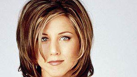"""Jennifer Aniston detesta tunsoarea """"Rachel"""""""