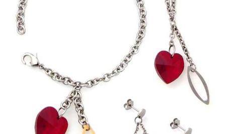 Sarbatoreste Valentine's Day la You&Me