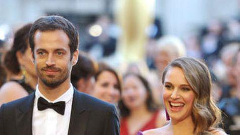 Premiile Oscar 2011 – Vedete pe covorul rosu