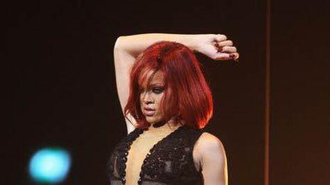 Vedete la BRIT Awards 2011