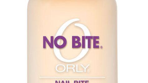 No Bite, de la Orly, te scapa de rosul unghiilor