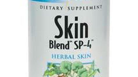 Skin Blend, de la Secom, pentru sanatatea pielii tale