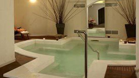 Eden Spa Continental un spatiu destinat relaxarii si detoxifierii