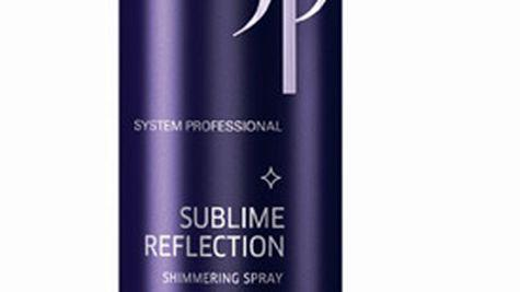 System Professional – Sublime Reflection
