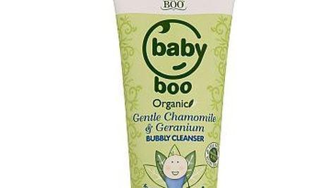 Cosmetice bio pentru copii si mamici