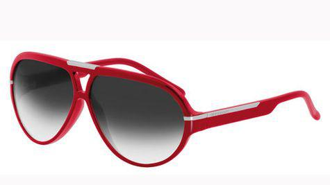 Ochelari de soare, Givenchy