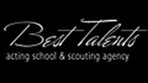 Castiga un curs de actorie la Best Talents!