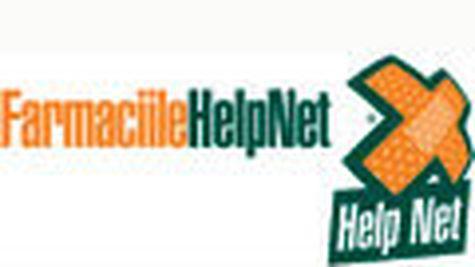Castiga in luna mai produse cosmetice Kneipp oferite de Farmaciile Help Net!