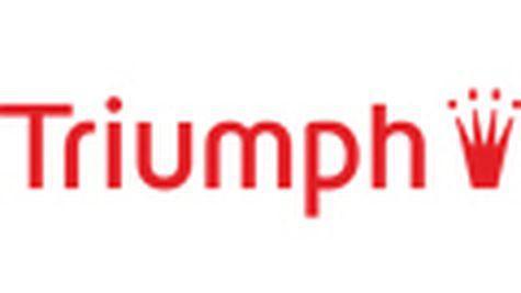 Castiga costume de baie Triumph pentru o vara perfecta!