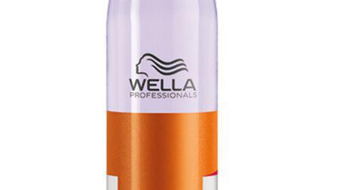 Thermal Image de la Wella Professional