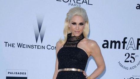 Colectia Gwen Stefani pentru Target