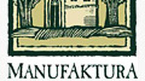 Castiga produse cosmetice SPA oferite de MANUFAKTURA!