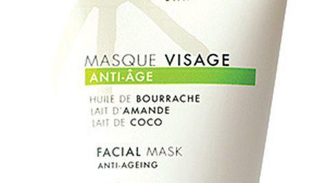 Masca Anti-Ageing pentru toate tipurile de ten