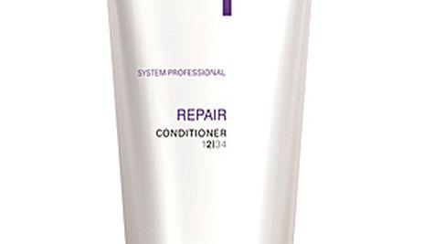 Repair Conditioner – tratament expres pentru par