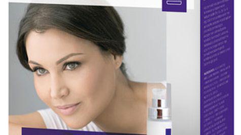 Promotie UNA, gama anti-aging IVATHERM